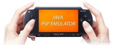 JPCSP v0.6 r2457