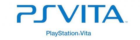 Новое промо-видео PlayStation Vita