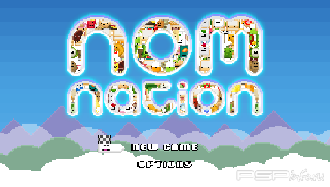 Nom Nation [ENG]