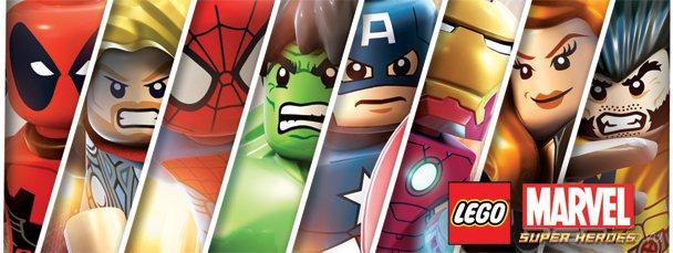 Мстители Лего Игра Скачать Через Торрент - фото 8
