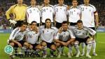 Italienische fußball ligen